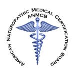 American Naturopathic Medical Certification
