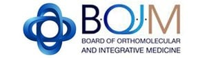 Board of Orthomolecular and Integrative Medicine