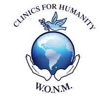 Clinics for Humanity