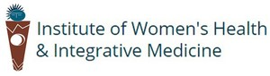 Institute of Women's Health and Integrative Medicine