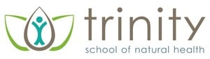 Trinity School of Natural Health