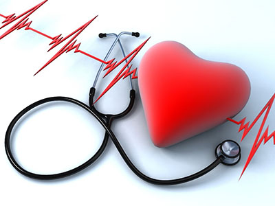 Integrative Cardiology Roswell GA