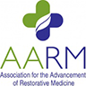 Association for the Advancement of Restorative Medicine